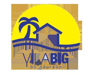 Vila BIG - Vila for Rent in Sao Miguel do Gostoso - Brasil